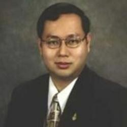 ดร. ณัฐวรพล รัชสิริวัชรบุล