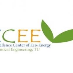 ศูนย์ความเป็นเลิศทางด้านพลังงานเชิงนิเวศเศรษฐกิจ มหาวิทยาลัยธรรมศาสตร์