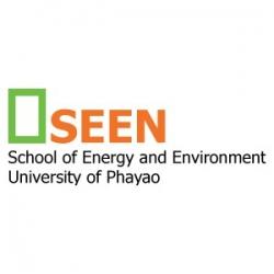 วิทยาลัยพลังงานและสิ่งแวดล้อม มหาวิทยาลัยพะเยา