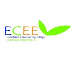 หน่วยวิจัยเพื่อการจัดการพลังงานและเศรษฐนิเวศ