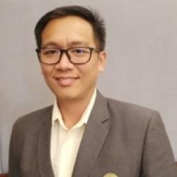 ดร. สุรชัย ณรัฐ  จันทร์ศรี