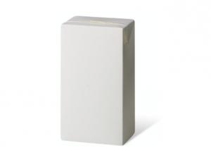 กล่องบรรจุภัณฑ์ปลอดเชื้อ สำหรับเครื่องดื่มและอาหารเหลว (คอมบิบล็อคสมอลล์ 300 มิลลิลิตร)