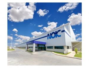 โรงงานผลิต ออยซิล ที่ใช้ในอุตสาหกรรมยานยนต์และอื่นๆ