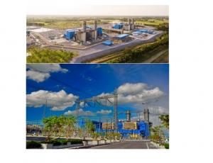 ผลิตกระแสไฟฟ้า ขนาด 1,600 เมกกะวัตต์