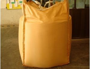 กากถั่วเหลืองแบบกะเทาะเปลือก ตราทีวีโอ ดีฮัลซอยมิล (ไทย)  บรรจุในถุง Bulk 1 กิโลกรัม
