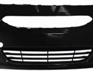 กันชนหน้ารถยนต์รุ่น HYB103 NA (Front Bumper Model HYB103 NA)