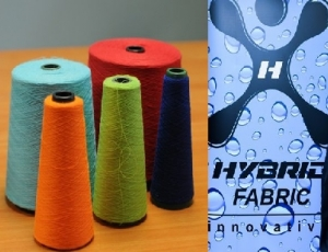 HYBRID Cotton