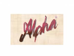 ALPHA01
