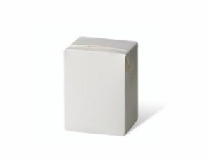 กล่องบรรจุภัณฑ์ปลอดเชื้อ สำหรับเครื่องดื่มและอาหารเหลว (คอมบิบล็อคมินิ 125 มิลลิลิตร)
