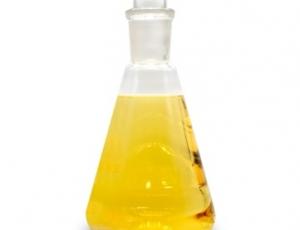 น้ำมันปาล์มโอเลอินบริสุทธิ์ 1 กิโลกรัม