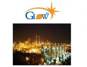 ผลิตกระแสไฟฟ้า ไอน้ำ และน้ำเพื่อการอุตสาหกรรม