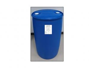 สารให้ความหวานอมอลตี้ ไซรัป 70/85, สารให้ ความหวานอมอลตี้ทีเอ็มไซรัป 70/85 (น้าเชื่อม มัลทิทอล) ในขนาดบรรจุภัณฑ์ 275 กิโลกรัม