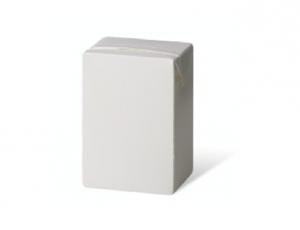กล่องบรรจุภัณฑ์ปลอดเชื้อ สำหรับเครื่องดื่มและอาหารเหลว (คอมบิบล็อคมินิ 150 มิลลิลิตร)
