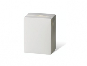 กล่องบรรจุภัณฑ์ปลอดเชื้อ สำหรับเครื่องดื่มและอาหารเหลว (คอมบิบล็อคสมอลล์ 200 มิลลิลิตร)