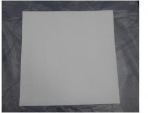 WIPER, ULTRASORB, 380 x 380 x 5 mm. HT4639