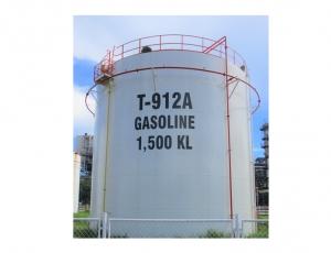 แก๊สโซลีนพื้นฐาน 1 กิโลกรัม
