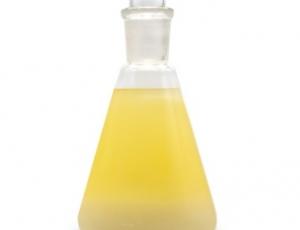น้ำมันปาล์มบริสุทธิ์ 1 กิโลกรัม