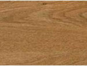 กระเบื้องตัดขอบปูพื้นขนาด 150x600 มม2 CAMPANA 1 ตารางเมตร