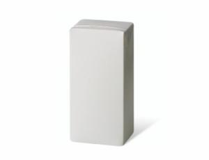 กล่องบรรจุภัณฑ์ปลอดเชื้อ สำหรับเครื่องดื่มและอาหารเหลว (คอมบิบล็อคมินิ 180 มิลลิลิตร)