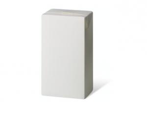 กล่องบรรจุภัณฑ์ปลอดเชื้อ สำหรับเครื่องดื่มและอาหารเหลว (คอมบิบล็อคสมอลล์ 350 มิลลิลิตร)