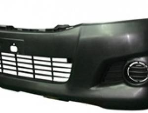 กันชนหน้ารถยนต์รุ่น TYB 175 NA (Front Bumper Model TYB 175 NA)