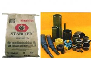 PVC STABILIZERS เกรด NL-1055