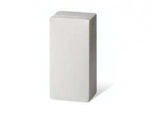 กล่องบรรจุภัณฑ์ปลอดเชื้อ สำหรับเครื่องดื่มและอาหารเหลว (คอมบิบล็อคมินิ 200 มิลลิลิตร)