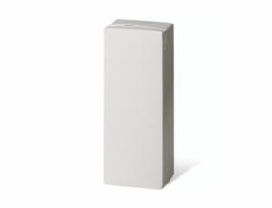 กล่องบรรจุภัณฑ์ปลอดเชื้อ สำหรับเครื่องดื่มและอาหารเหลว (คอมบิบล็อคมินิ 250 มิลลิลิตร)
