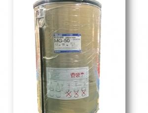ลวดเชื่อมเปลือยใช้เชื่อมเหล็กกล้าละมุนด้วยอาร์กโดยมีก๊าซปกคลุม FAMILIARC MG -50  เส้นผ่านศูนย์กลาง 1.2 มิลลิเมตร ขนาด 300 กิโลกรัม ENDLESS PACK