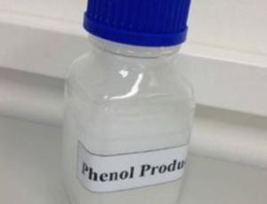 ฟีนอล 1 กิโลกรัม