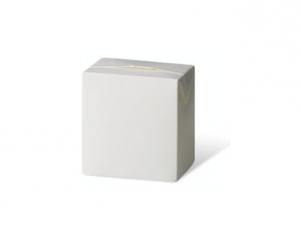 กล่องบรรจุภัณฑ์ปลอดเชื้อ สำหรับเครื่องดื่มและอาหารเหลว (คอมบิบล็อคสมอลล์ 150 มิลลิลิตร)