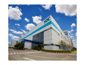 โรงงานผลิต HUB – RING ,  MOLD