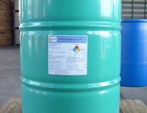 ไตรเอทานอลเอมีน 99 (TEA99) 1 kg