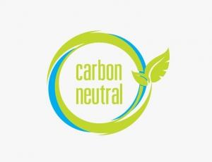 รายงาน Integrated Sustainability Report 2016-บริษัท พีทีที โกลบอล เคมิคอล จำกัด (มหาชน)